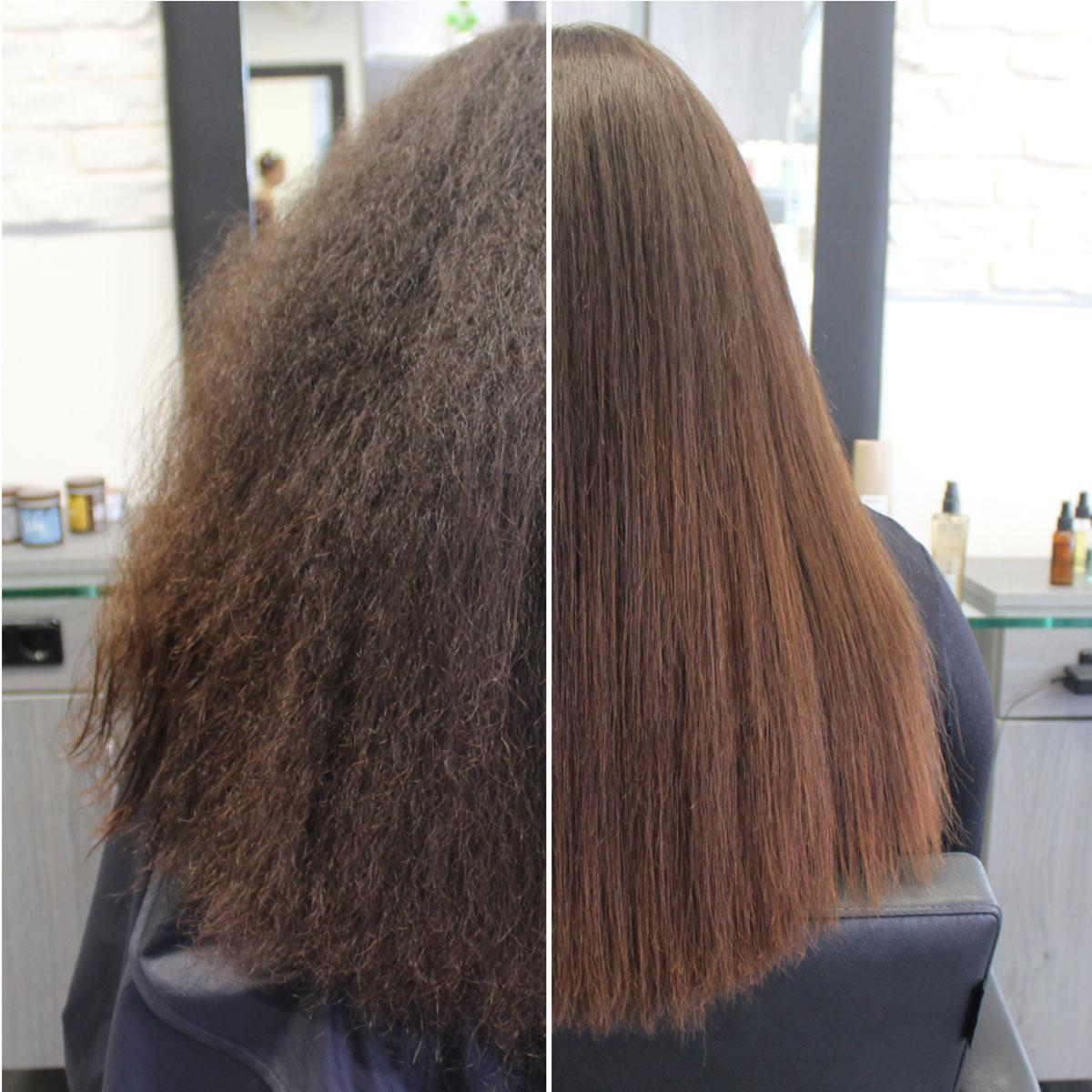 Dein Friseur In Bad Kreuznach Deine Friseure In Bingen Und Bad